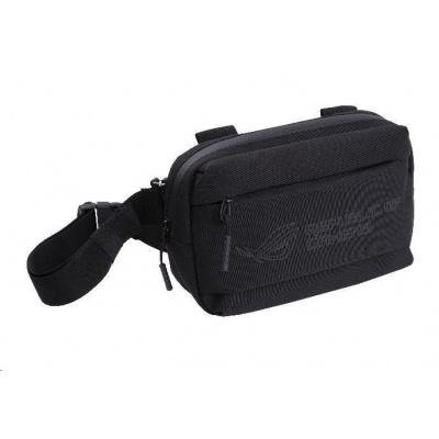 ASUS ledvinka ROG Ranger BC1001 Waist Pack