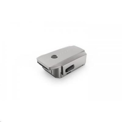 DJI Baterie pro Mavic Platinum