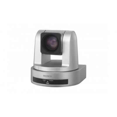 SONY PTZ kamera,12x Optical and 12x Digital zoom PTZ HD 1080/60 Video Camera with 1/2.8 Exmor CMOS Image Sensor