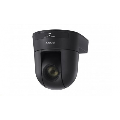 SONY kamera SRG-360SHE 30x Optical and 12x Digital zoom PTZ HD 1080/60 Video Camera with 1/2.8 Exmor CMOS Image Sensor