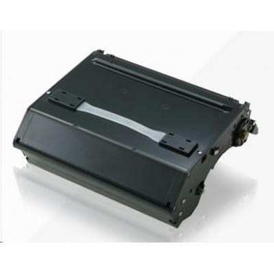 EPSON Photoconductor Unit AcuLaser C1100/C1100N/CX11N