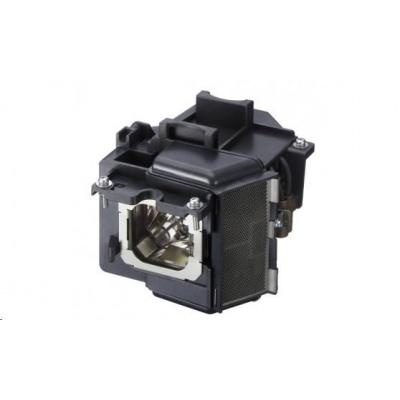 SONY náhradní lampa pro VPL-VW300ES