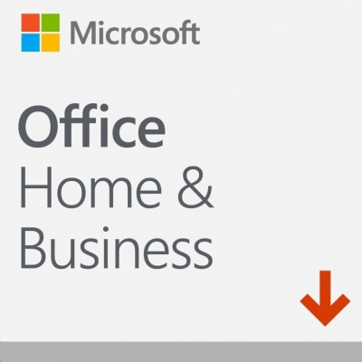 Office Home and Business 2019  (pro podnikatele) ESD