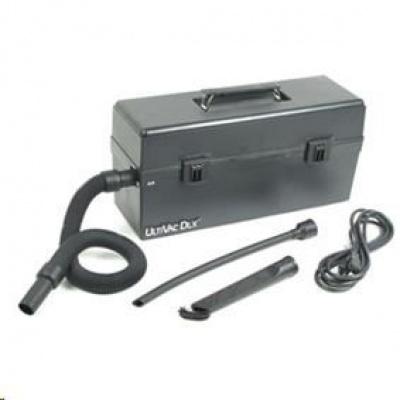KATUN ULTIVACDLX220 UltiVac Deluxe vysavač tonerů -230V, UltiVac®