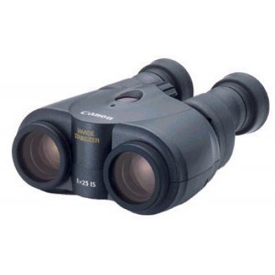 Canon Binocular  8 x 25 IS  dalekohled