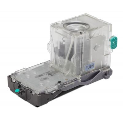 HP náplň pro multifinisher pro HP LaserJet 9000, HP Color LaserJet 9500mfp