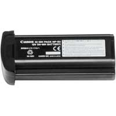 Canon NP-E3 - akumulátor