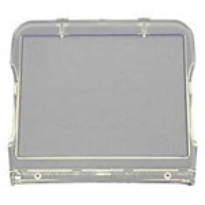 NIKON BM-3 krytka LCD displeje pro D2H