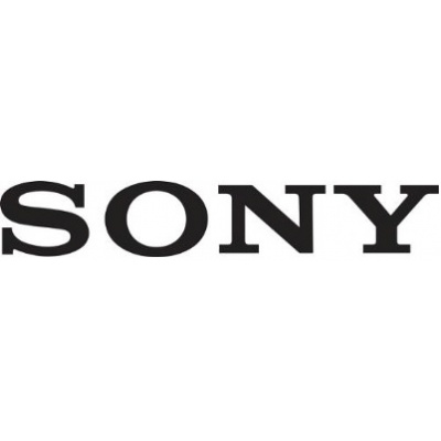 SONY VGA to HDMI cable converter with USB power