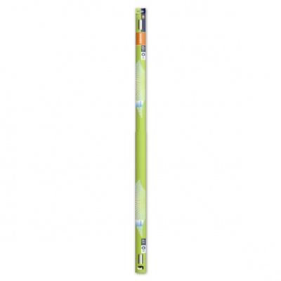 OSRAM zářivka LUMILUX® T5 HE HE  230V 28W 840 G5 noDIM A+ Sklo matné 2600lm 4000K 24000h (krabička se závěsem 1ks)