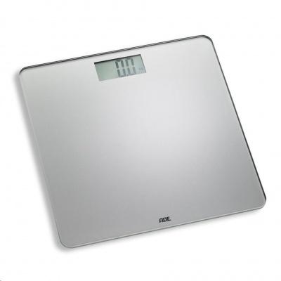 ADE BE 1513 Leevke - osobní váha