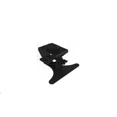 SONY Projector Mount for D, E and C Series