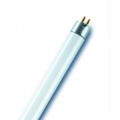 OSRAM zářivka LUMILUX® T5 HE HE  230V 21W 827 G5 noDIM A+ Sklo matné 1900lm 2700K 24000h (krabička se závěsem 1ks)