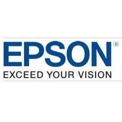 EPSON PCL5 C Emulation Kit pro AcuLaser C9100 / PS / DT