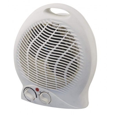ARDES 451B teplovzdušný ventilátor
