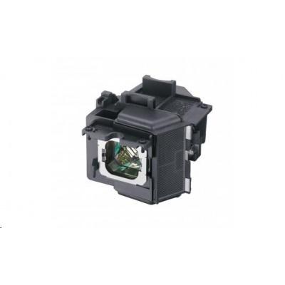 SONY náhradní lampa pro VPL-VW520ES