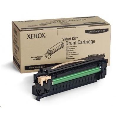 Xerox Drum pro WC 4150 (60K images)