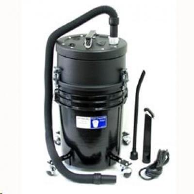KATUN HCTV vyavač tonerů -230V, 13 litrů, UltiVac®
