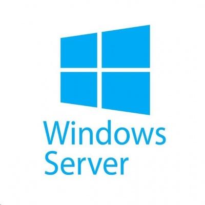 Windows Server CAL 2019 OLP NL Chrty UsrCAL