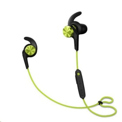 1MORE iBfree Sport Bluetooth In-Ear Headphones Green