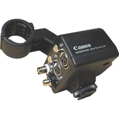 Canon MA-300 mikrofonní adapter